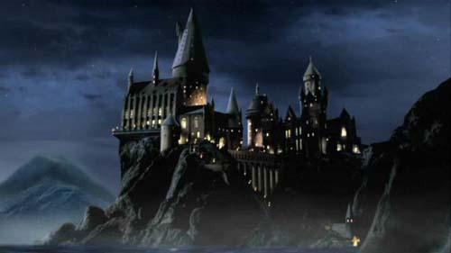 http://hogwarts-el.narod.ru/sh3.jpg